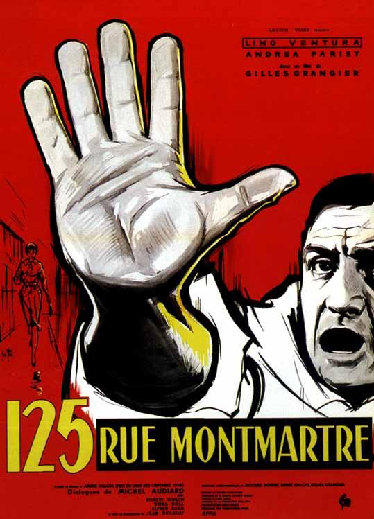 125 rue Montmartre 125_rue_montmartre