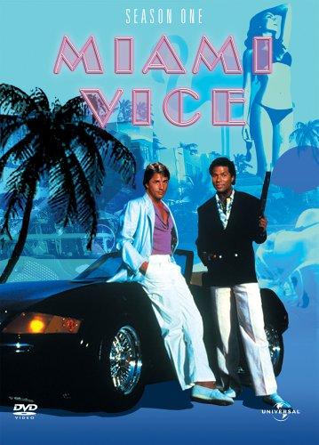 Miami-Vice-Staffel-1.jpg