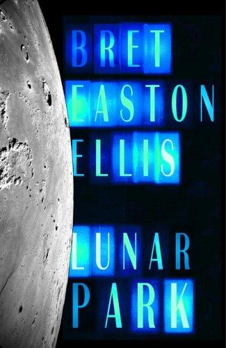 http://www.alligatorpapiere.de/images/ellis-lunar-park.jpg