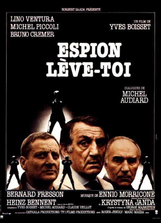 Espion, lève-toi Espion_leve_toi