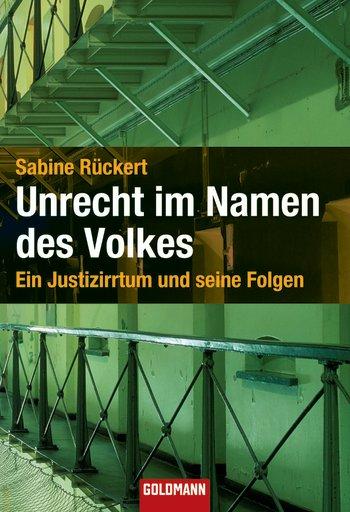 rueckert-unrecht-im-namen-des-volkes-goldmann-tb.jpg